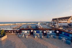 Go Beach Club en Provincia de Barcelona