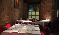 Ferrum Restaurante en Provincia de Barcelona