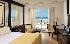 Suit de Las Arenas***** Balneario Resort