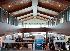 Montaje de eventos para empresas en el Salón Diana del Balneario Resort Las Arenas*****