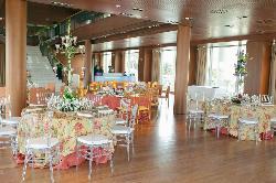 Montaje 10 en Las Arenas Balneario Resort