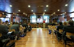 Montaje 5 en Las Arenas Balneario Resort