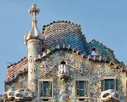 Espacios emblemáticos en España