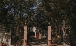 Exterior 4 en Huerto de San Rafael