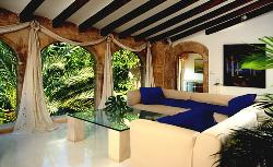Interior Can Verdera