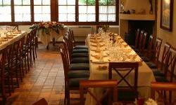 Restaurant Amarena