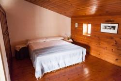 airbnb_casa_maria_0078.jpg