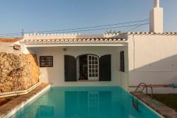 Casa en Menorca para rodajes en Islas Baleares