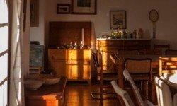Interior 5Casa en Menorca para rodajes