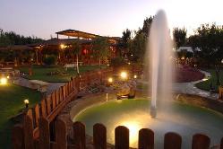 Complejo Mayerling en Provincia de Granada