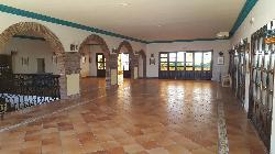 Salón Obrador ARCOS - FINCA LA DULZURA.jpg