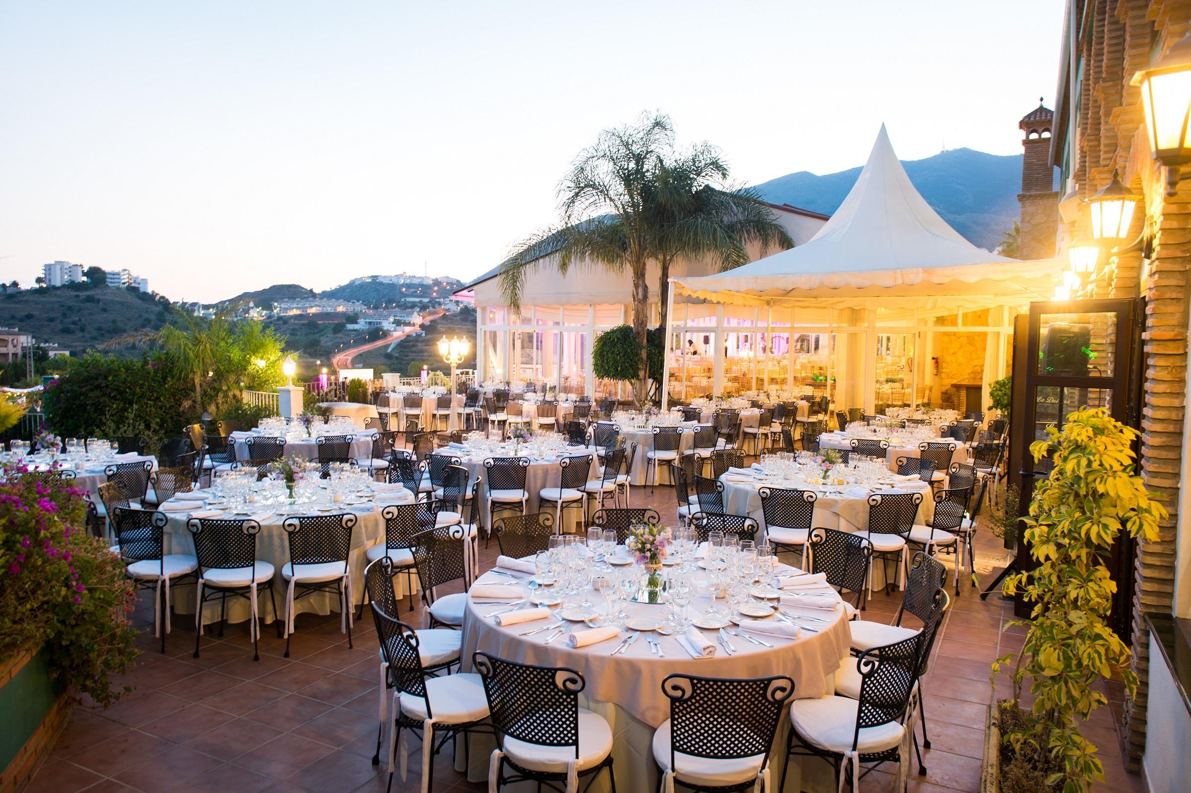 Celebra tu evento social o corporativo en Finca La Dulzura