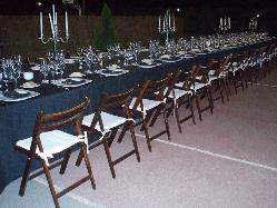 Celebra tu evento en Catering Boix de la Cerdanya. Restaurante Boix Zal