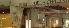 Interior del Catering Boix de la Cerdanya. Restaurante Boix Zal