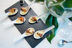 Menú 10 en Catering Boix - Restaurante Boix Zal