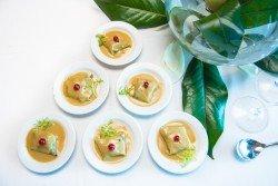 Menú 9 en Catering Boix - Restaurante Boix Zal