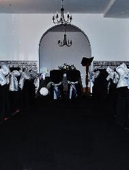 ceremonia interior andaluz.JPG