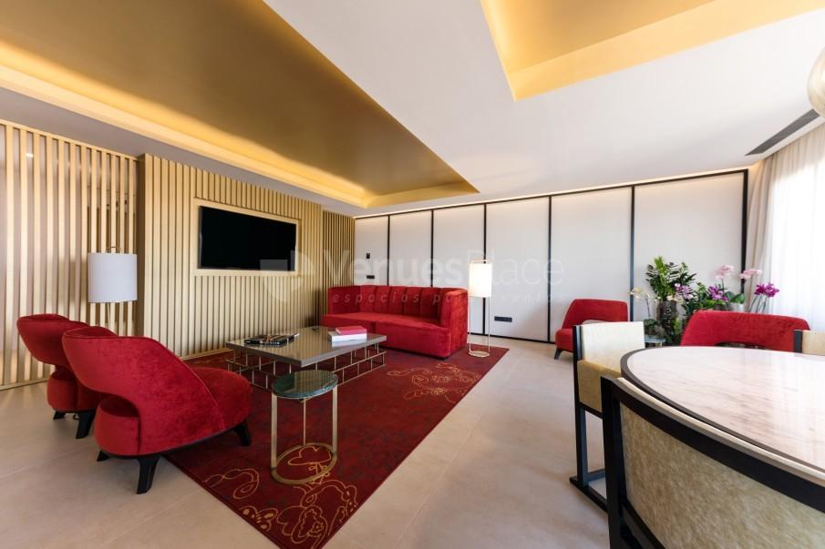 Suite The Royal