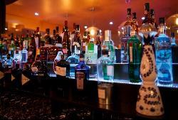Celebraciones en Cambridge Soho Club