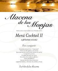 cocktailII.JPG