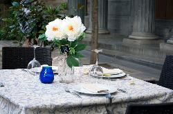 Eventos familiares y de empresa en Restaurante Alacena de la Monjas