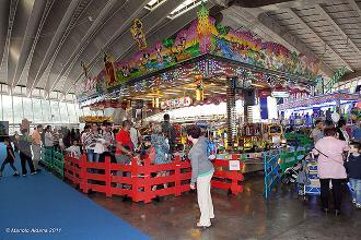 Espacios para fiestas infantiles en provincia de santa - Parques infantiles en santa cruz de tenerife ...