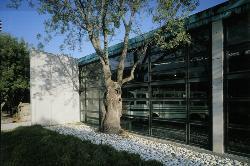 Finca Valmayor en Comunidad de Madrid