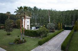 Cortijo Alameda