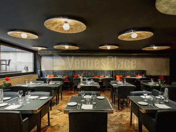 Hotel Granados 83 Eventos Corporativos Y Reuniones