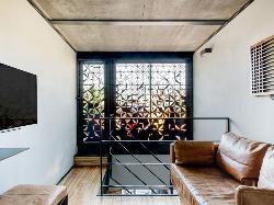 Habitaciones modernas y luminosas en Hotel Granados 83****