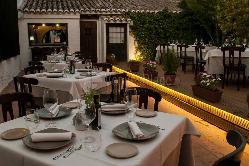 Casa Elena en Provincia de Toledo