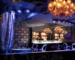 Bocca Restaurant & Club