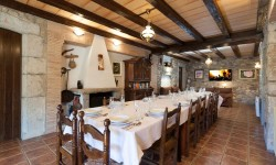 Interior 26 en Can Xera