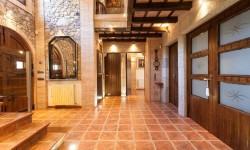 Interior 3 en Can Xera