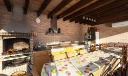 Interior 30 en Can Xera