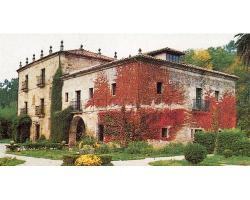 Eventos familiares, bodas, eventos de empresa en  Finca de San Juan Hostería & Catering