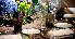 Eventos familiares en un entorno mágico, cuidamos todos los detalles en Finca de San Juan Hostería & Catering