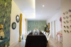 Interior 3 en Gastroshows