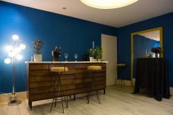 Interior 5 en Gastroshows