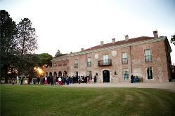 El Soto de Mozanaque en Comunidad de Madrid