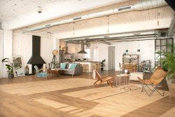 Take loft BCN en Provincia de Barcelona