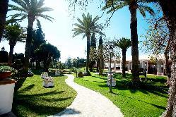 Hacienda La Andrada en Provincia de Sevilla