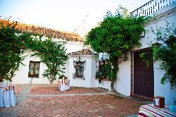 Exterior 4 en Hacienda La Andrada