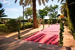 Exterior 10 en Hacienda La Andrada