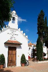 Exterior 7 en Hacienda La Andrada