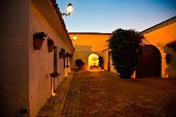 Exterior 8 en Hacienda La Andrada