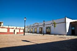 Exterior 20 en Hacienda La Andrada