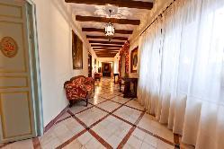 Interior 1 en Hacienda La Andrada