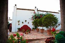 Exterior 6 en Hacienda La Andrada