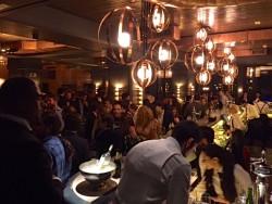 5 nuevas aperturas de restaurantes en Madrid que no te querrás perder